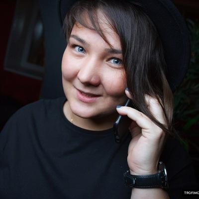 Мария Жиенбаева