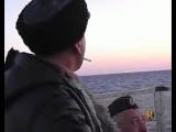 Пришли! А. Викторов (Автономка-3)