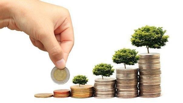 Чтобы тратить деньги с умом, нужно сначала потратиться на ум.