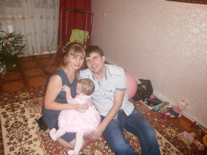 Алексей Кочупалов   Палех
