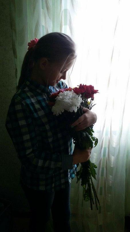 Юля Белова |
