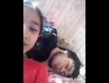 Carla_s_dreams___Sub_pielea_mea_24-06-2017_10-05-06.mp4
