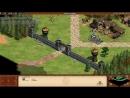 Age of Empires II: HD Edition - русский цикл. 7 серия.