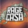 RAGECASH.RU-Кейсы с деньгами