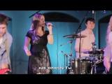 Преклоняюсь I surrender (LIVE) - SNB Church