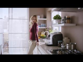 Автоматическая кофемашина Philips cерии 2100