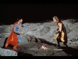 Супермен-4-В-Поисках-Мира-Супермен-Против-Ядерного-Человека-Концовка-Фильма