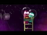 Outer Space_ We are the Planets, The Solar System Song by StoryBots