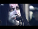 Vidmo_org_Behemoth_-_O_Father_O_Satan_O_Sun_Music_Video_854.mp4