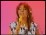 ARABESQUE - Tall Story Teller (1982)
