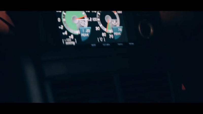 Nissan Skyline GTT ( NiickTV ) - YouTube[via torchbrowser.com]