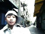 G-Dragon - My Age is 13