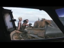 Bezumnyj Maks 2 Voin dorogi 1981 Russkij Trejler