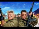 «Спецназ по-русски 2» Анонс