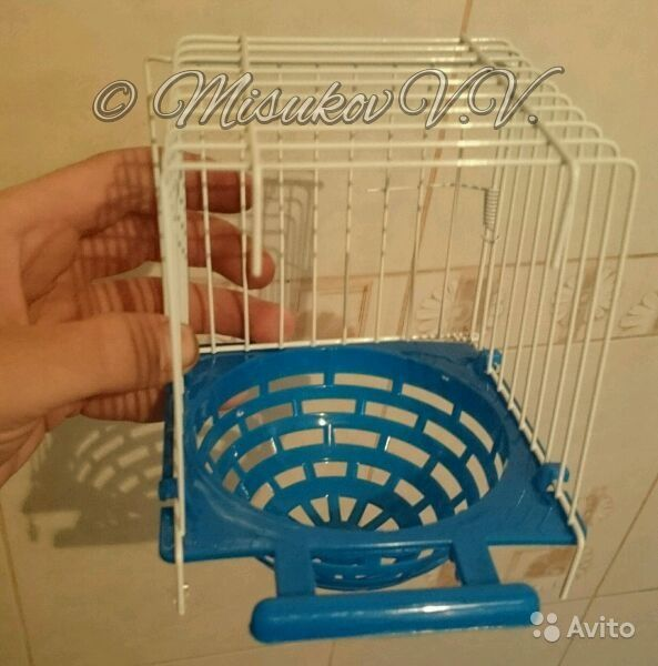 Продам гнездо для канареек. г.Ставрополь 1orWNgd6NIw