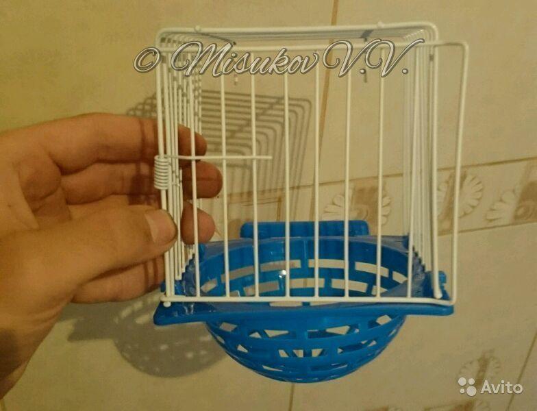 Продам гнездо для канареек. г.Ставрополь COE02QtV3xg