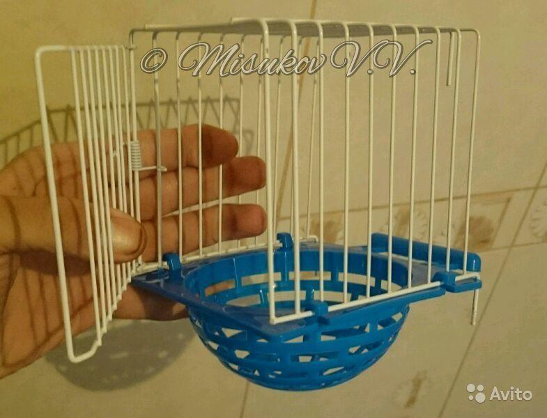 Продам гнездо для канареек. г.Ставрополь YU6hOtX3B4Q