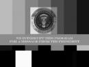 Мировой заговор. Тайное мировое правительство (ФИЛЬМ ЗАПРЕЩЁН В США)(1)