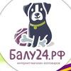 Зоомагазин Балу ( +Одежда для собак)