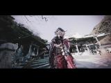 游彩 (Yusai) - 『 アイラク偽心 』 (AIRAKU Gishin) MVフル