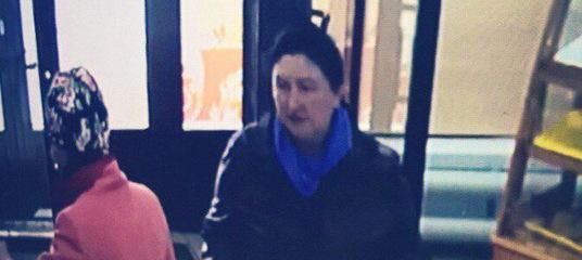 В Усть-Илимске полицейские раскрыли кражу денег, собранных горожанами для лечения ребёнка