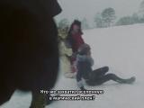 [FRT Sora] Kyojuu Tokusou Juspion - Promo [RUS SUB]