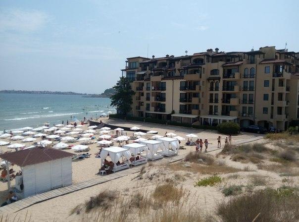 Болгария все включено отели отдых с детьми