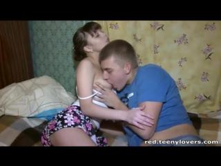 Порно с диалогом и грудастыми на русском фото 13-247