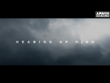 Armin van Buuren feat Kensington - Heading Up High