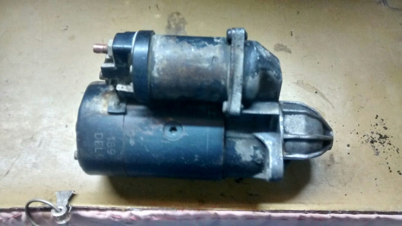 Разборка Опель кадет бензин 1988г. Тел.77821966