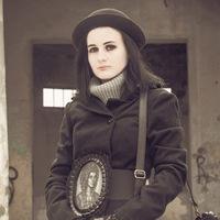 Светлана Жаравина