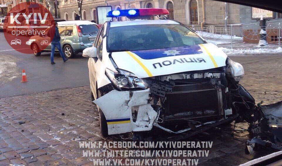 Toyota Prius Ukrajna Or20RsC0Rfg