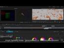 Продвинутая цветокоррекция в Adobe SpeedGrade CC и Premiere Pro CC