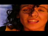 Неоновый Мальчик - Море По Колено (1993)