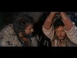 Козырной туз (1968) (I quattro dell'Ave Maria)