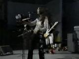 Captain Beyond - Montreux Jazz Festival- Live 1971-09-18