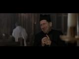 Мы не ангелы (1989) супер фильм 7.4/10