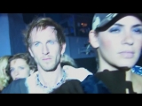 DJ Frankie Wilde - Need to feel loved