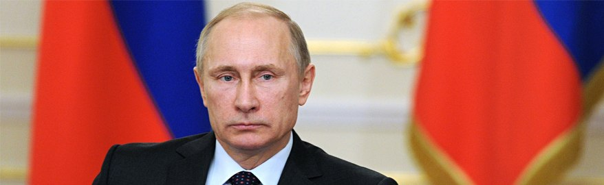 Путин подписал закон о постоплате при эвакуации