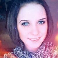 Елена Плескунова
