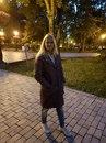 Олена Терещук фото #5