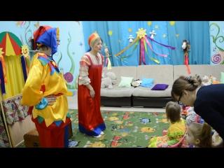 22.02.17-10.30 Масленица- видео2