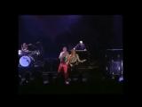 Deep Purple - Smoke on the water (Perihelion, 2001)