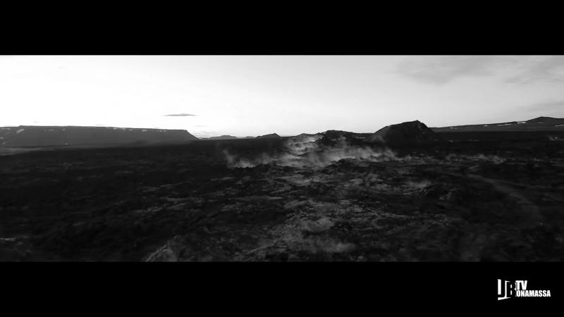 """Joe Bonamassa - """"Blues of Desperation"""" OFFICIAL Music Video"""