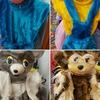 Карнавальные костюмы продажа, https://www.facebo