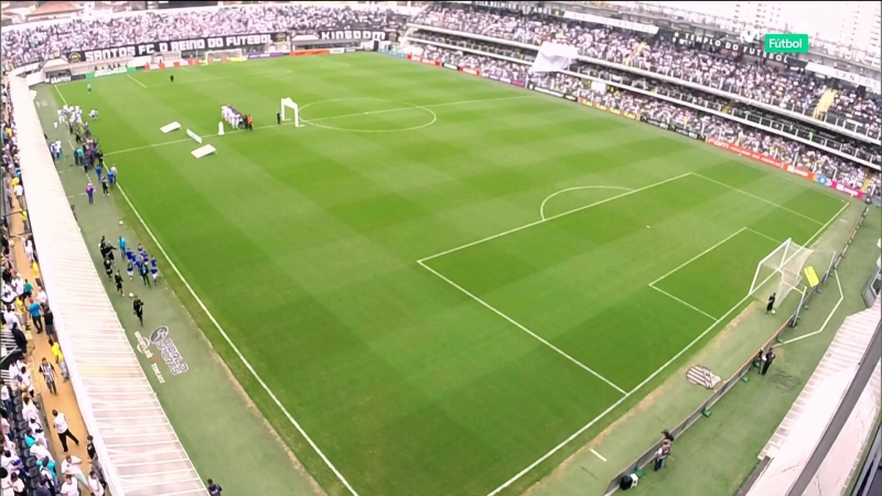 Чемпионат Бразилии 2016 Highlights Brasileirao Jornada 17 Обзор 17-го тура GOOL-LIVE.AT.UA