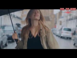 Survivor - Eye Of The Tiger (Ayur Tsyrenov Remix 2017)