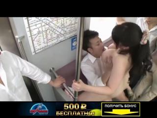 konchila-erotika-video