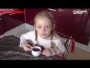 Хто і як дапамагае ахвярам хатняга гвалту ў Беларусі