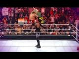 15 Undertaker chokeslams that sent Superstars to the grave- WWE Fury